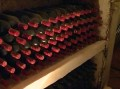 Embargoul impus vinurilor moldoveneşti rămâne valabil