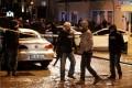 Turcia: Atac cu mașină capcană la sediul poliției din orașul Gaziantep, un polițist a fost ucis