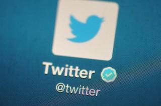 UE pregătește o nouă lovitură pentru Facebook, Google și Twitter: Impozitate cu trei procente din veniturile brute