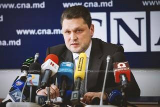 Ultima oră! Bogdan Zumbreanu este noul director al Centrului Național Anticorupție