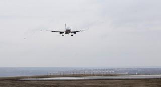 (update/foto) Un avion cu aproximativ 104 de oameni la bord s-a prăbușit în Cuba