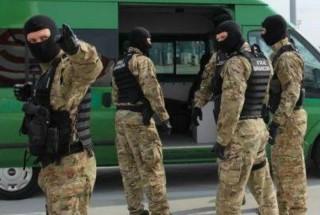 Un moldovean dat în căutare internațională, reținut în Polonia: Care este motivul
