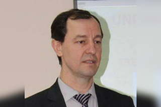 Un nou candidat de dreapta pentru șefia capitalei: Andrei Munteanu de la Partidul Societății Progresiste