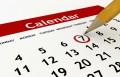 Vacanța de Revelion în regiunea transnistreană va dura 10 zile