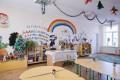 Vești bune pentru părinți. Ministerul Educației va revizui inițiativa privind vacanța copiilor din grădinițe