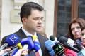 Victor Osipov: Indiferent de guvernare, dialogul cu Tiraspolul trebuie să continue