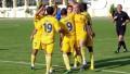 (video) Victorie pentru Dacia în meciul tur cu Renova din primul tur preliminar al Ligii Europei
