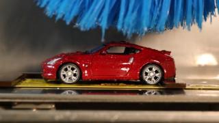 (video) Ştiai asta? Cum este evaluată calitatea vopselei şi a uşilor de pe maşinile Nissan