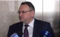 (video)  Tudor Copaci, viitorul director al ANRE? Ex-viceministru al Economiei a câștigat concursul