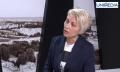 (video) Angela Frolov explică de ce este important să se legalileze căsătoriile între homosexuali