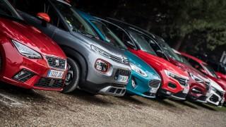 (video) AUTOBEST a desemnat Cea mai bună maşină din Europa pentru achiziţie în 2018