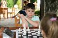 (video) BEMOL susține tinerele talente ale Moldovei