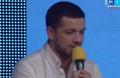 (video) Boris Covali: Vă rog să mă iertați că sunt vorbitor de limbă rusă