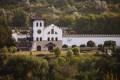 """(video) Campania """"Eu vin din Moldova"""" prezintă vinăriile din țară: Purcari"""