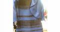 (video) Ce culoare are această rochie? Dilema care a isterizat internauții