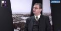 (video) Chifu despre împrumutul acordat de România: Până nu încep negocierile cu FMI, nu va veni nicio tranșă