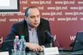 (video) Ciurea: Irina Vlah pornește cu prima șansă la alegerile din Găgăuzia