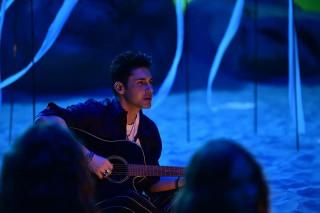 """(video) Dan Balan a lansat piesa """"Allegro Ventigo"""", împreună cu interpretul român, Matteo"""