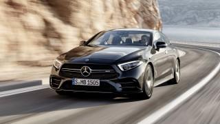 (video) Detroit 2018: Premieră mondială – Noile Mercedes-AMG CLS 53, E 53 Coupe şi E 53 Cabriolet