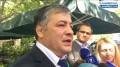 (video) Dudoglu: Găgăuzia salută liberalizarea regimului de vize