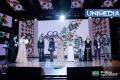 (video) Eurovision 2014. Moldova-Agroindbank și Orange Moldova, alături de cei mai talentați interpreți ai țării