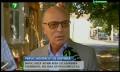 """(video) Gheorghe Papuc a revenit în țară: """"Dacă s-ar repeta evenimentele din 7 aprilie, am fi procedat la fel"""""""