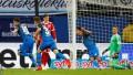 (video) Hoffenheim a furnizat surpriza etapei în Bundesliga! Echipa lui Julian Nagelsmann a învins-o pe campioana Bayern Munchen