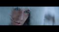 (video) Ionel Istrati și-a lansat o nouă piesă și videoclip. Filmările s-au ținut aproape de Polul Nord