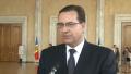 (video) Marian Lupu a lansat un apel către la fair-play către concurenții electorali