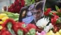 (video) Memorialul lui Nemţov din centrul Moscovei a fost vandalizat