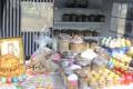 (video) Moldovenii au intrat în febra pregătirilor pentru Paști! Ce prețuri afișează comercianții