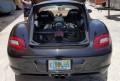 (video) Motor de Ford Mustang într-un Porsche Cayman? Nimic mai simplu