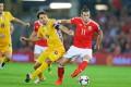 (video) Naționala Moldovei continuă pregătirile pentru amicalul cu Qatar! Tricolorii au învățat câteva cuvinte în arabă