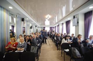 (video) Oportunitate de dezvoltare pentru localitățile din Moldova: FISM și Banca germană KfW alocă alte două milioane de euro pentru infrastructură socială