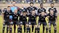 (video) Performanță istorică pentru fotbalul din Azerbaidjan! Karabakh s-a calificat în premieră în grupele Ligii Campionilor