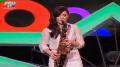 """(video) Cornelia Tihon și-a încheiat evoluția la concursul """"Românii au Talent"""""""