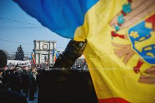 (video) Primarii și consilierii din Republica Moldova, care au votat Unirea, sunt așteptați la Iași: În weekend va avea loc Conferința aleșilor locali unioniști
