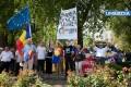 (video) Răspunsul unioniştilor către Filat: E un pas înapoi pe calea direcției europene!