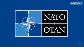 (video) România, sub umbrela NATO: Cum este apărat spațiul aerian și cum sunt instruiți tinerii piloți (II)