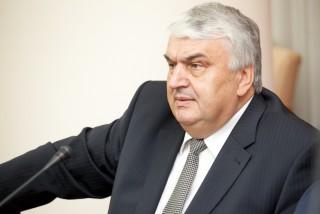"""(video) Serafim Urechean vede șanse mari în victoria Silviei Radu la alegeri: """"Nu ar face o greșeală, dacă va înainta în calitate de candidat independent"""""""