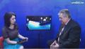(video) Spânu despre utilitatea vaccinării contra gripei sezoniere