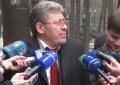 """(video) Stop Cadru: """"Cu negocierile am ajuns pe malul râpei"""""""