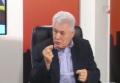 "(video) Stop Cadru: Voronin, ""lampocika"" și studiul OMS"