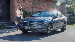 (video) VW a început vânzările noului Jetta. Iată cât costă şi cum arată în diverse nivele de echipare