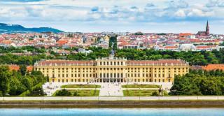 Viena este oraşul cu cea mai bună calitate a vieţii din lume. Bucureştiul ocupă locul 107 în clasament