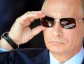 Vladimir Putin, în vizită pe Muntele Athos, în cadrul deplasării în Grecia