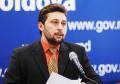 Volnițchi: Haosul din consiliile raionale este provocat de pauza de la nivel central
