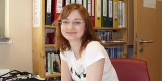 """ZdG. Mihaela Jardan, medic neurolog în Germania: """"În spitalele din Moldova mai sunt folosite medicamente ineficiente și exagerat de scumpe"""""""