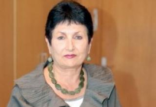 Zeci de generații au crescut cu vocea ei. Nina Jovmir, crainică la Radio Moldova, s-a stins din viață