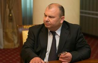 Ziarul de Gardă: Judecătorul Iurie Obadă, cel care l-a trimis în arest pe Andrei Braguța, a fost demis